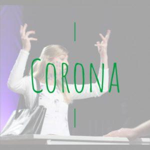 Aktuell: Corona