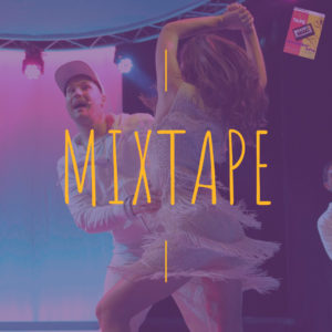 MIXTAPE (2019)