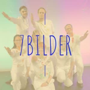7BILDER  (2018)