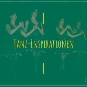 Tanzinspirationen (2005)