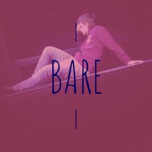 BARE (2018)