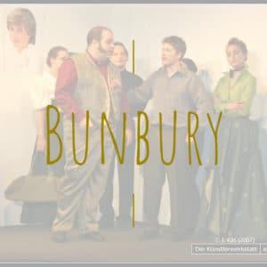Bunbury (2007)
