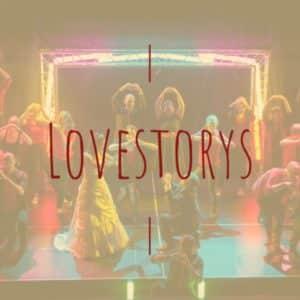 Lovestorys (2016)