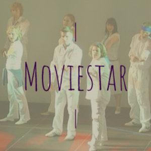 MovieStar (2006)