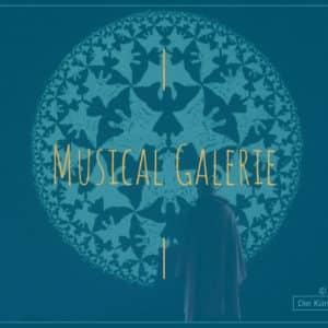 Musical Galerie (2004)