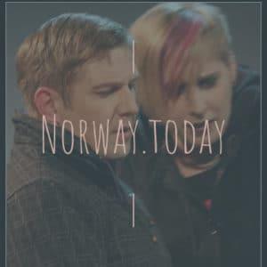 norway.today (2011)
