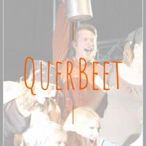 querBEET (2010)