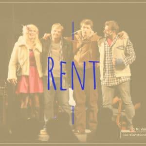 RENT (2011)