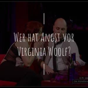 Wer hat Angst vor Virginia Woolf? (2010)